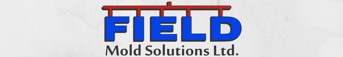 Field Mold Solutions Ltd.
